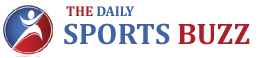 The Daily Sports Buzz